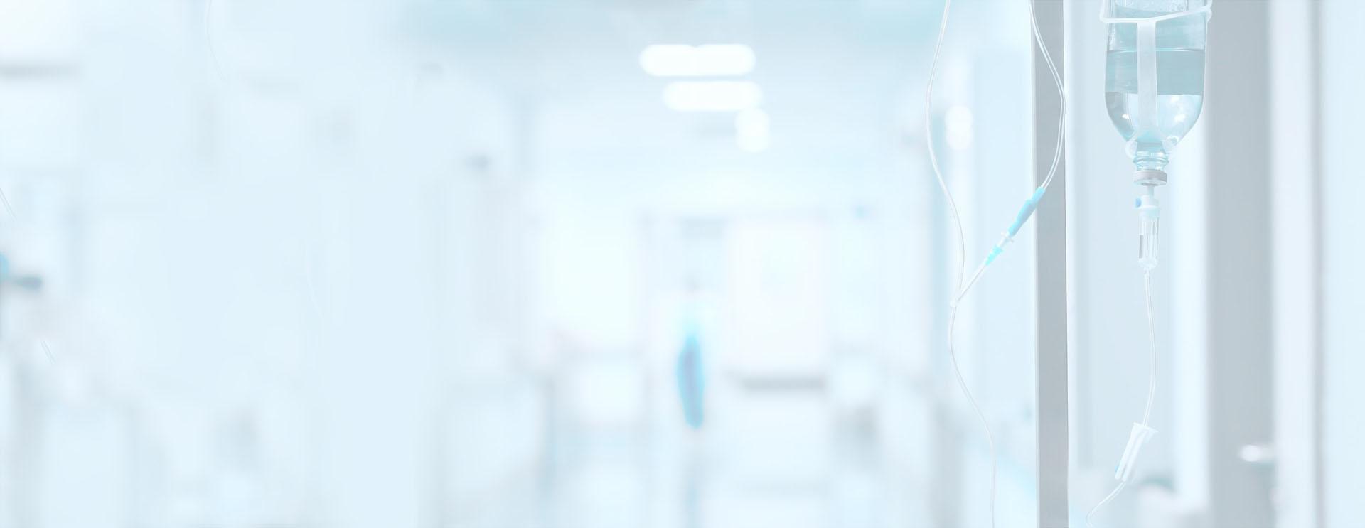 Вывод из запоя в стационаре в Барабинске: комплексная помощь врачей клиники